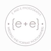 E and E Photography
