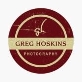 Greg Hoskins Photography