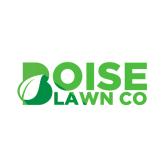 Boise Lawn Co