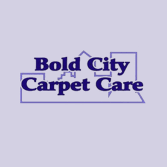 Bold City Carpet Care