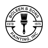 Boleen and Sons Painting, Inc