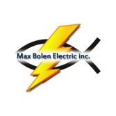 Bolen Electric
