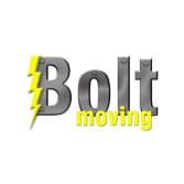 Bolt Moving