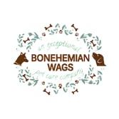 Bonehemian Wags