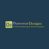 Damonaz Design, LLC
