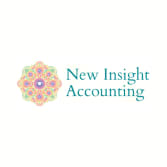 New Insight Accounting