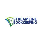 Streamline Bookkeeping - Oakland