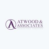 Atwood & Associates CPAs PS