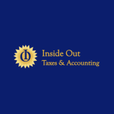 Inside Out Taxes and Accounting