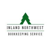 Inland Northwest Bookkeeping
