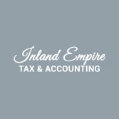 Inland Empire Tax & Accounting Services, Inc.