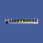 Lighthouse Bookkeeping & Tax Service