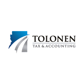 Tolonen Tax and Accounting LLC