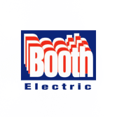 Booth Electric