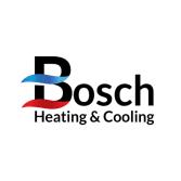 Bosch Heating & Cooling