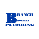 Branch Brothers Plumbing