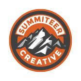 Summiteer Creative