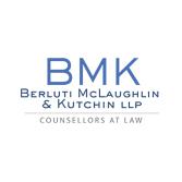 Berluti McLaughlin & Kutchin LLP