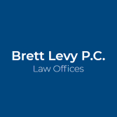 Law Offices of Brett Levy