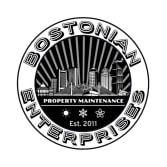 Bostonian Enterprises