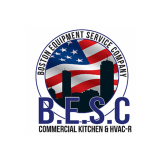 Boston Equipment Service Company Inc.