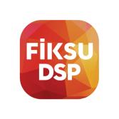 Fiksu DSP