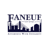Faneuf Law Group, LLC