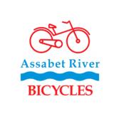 Assabet River Bicycles