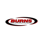 Burns Home Improvements