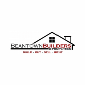 Beantown Builders & Properties