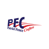 Patriot Fence Crafters