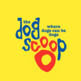 The Dog Scoop