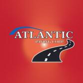 Atlantic Paving Company