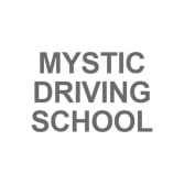 Mystic Driving School