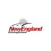 New England Driving School