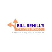 Bill Rehill's Driving School