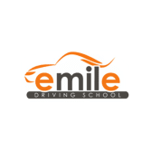 Emile Driving School