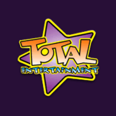 Total Entertainment