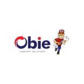 Obie Comfort Solutions