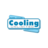 Cooling Unlimited