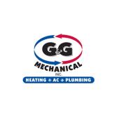 G & G Mechanical Inc.