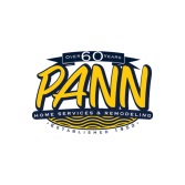 Pann Home Services & Remodeling