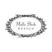 Mally Skok Design