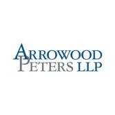 Arrowood Peters
