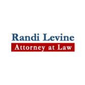 Randi Levine