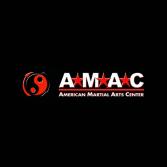 American Martial Arts Center