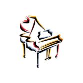 Boston Piano Tuner