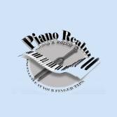 Piano Realm
