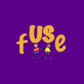 FUSE Preschool and Early Elementary School