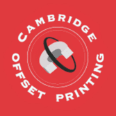 Cambridge Offset Printing